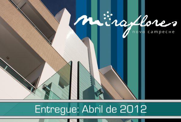 badge-miraflores2