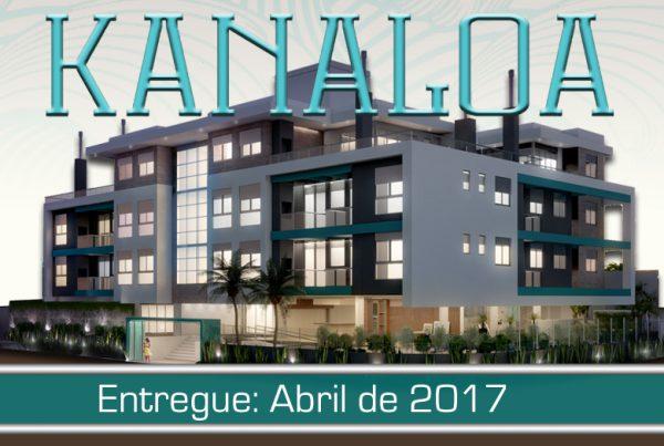 Kanaloa-Entregue2