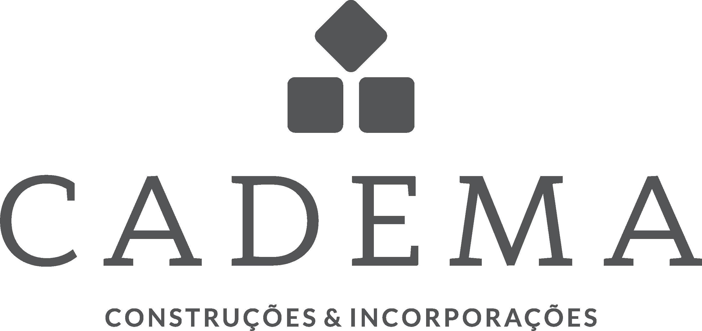 Cadema
